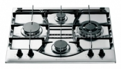 bep-gas-am-inox-ariston-ph640mstix